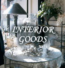 interiorgoods